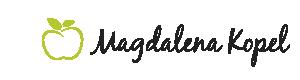 Magdalena Kopel | Dietetyk Kliniczny Racibórz